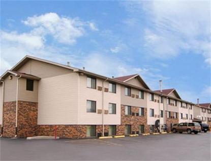 Super 8 Motel   Rapid City/Lacrosse St
