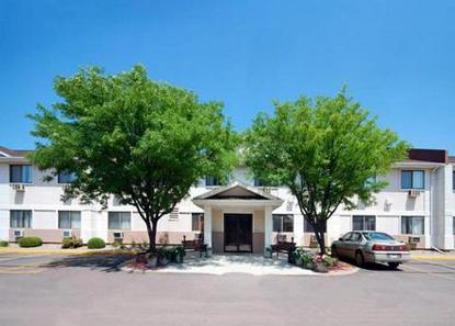 Comfort Inn South Sioux Falls