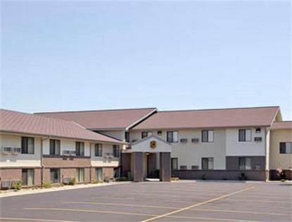 Super 8 Motel   Sioux Falls/I 90/Airport E