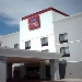 Comfort Suites Spearfish