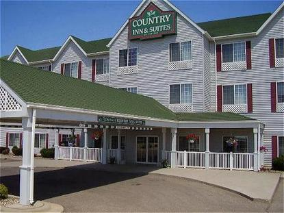 Country Inn And Suites By Carlson Watertown