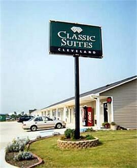 Classic Suites