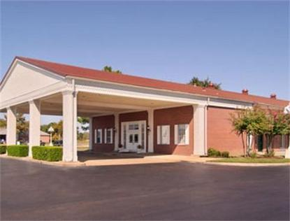 Days Inn Collierville Tn