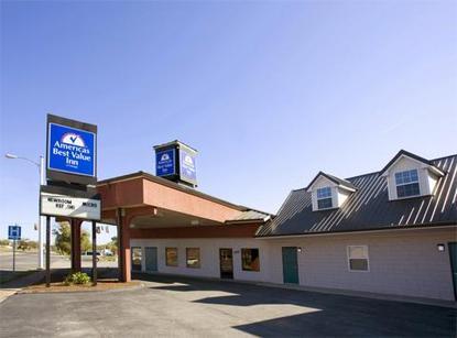 Best Value Sumner Inn And Suites   Gallatin/Nashville