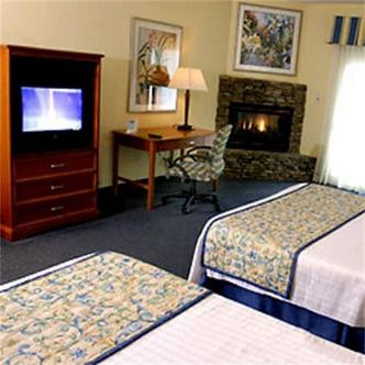 Fairfield Inn By Marriott Gatlinburg