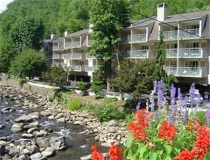 Gatlinburg Days Inn