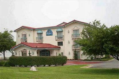 La Quinta Inn Knoxville West