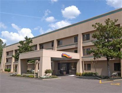 Baymont Inn And Suites Memphis East