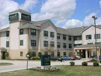 Extended Stay America Memphis   Mt. Moriah