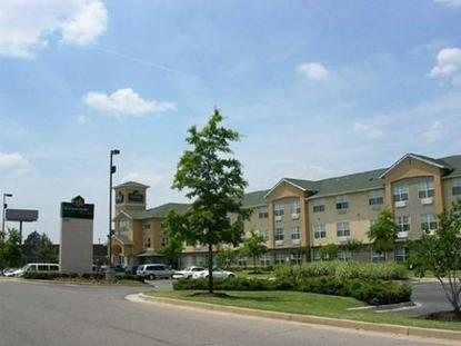 Extended Stay Deluxe Memphis   Wolfchase Galleria
