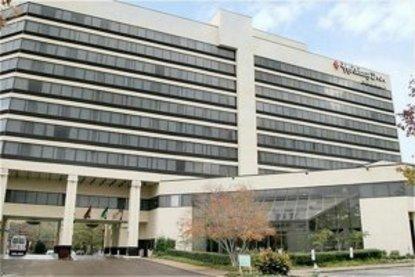 Holiday Inn Memphis East