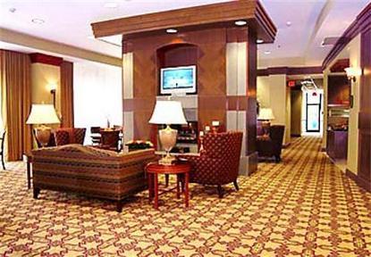 Residence Inn By Marriott Memphis Downtown Memphis Deals
