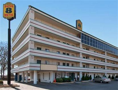 super 8 motel downtown graceland memphis deals see