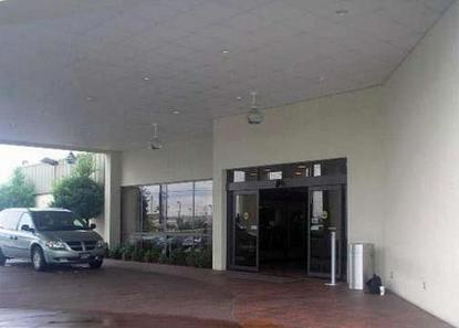 Red Roof Inn Murfreesboro Tennessee Clarion Inn Murfreesboro, Murfreesboro Deals - See Hotel ...