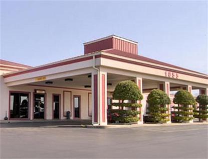 Ramada Limited Murfreesboro