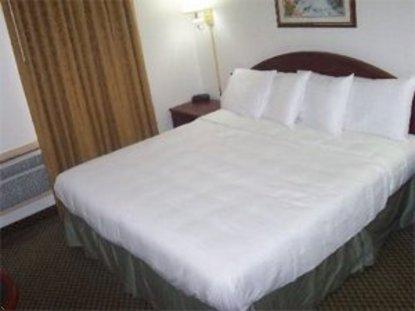Vista Inn And Suites Murfreesboro