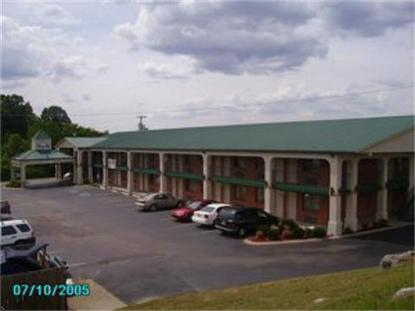 Best Value Inn And Suites Nashville East