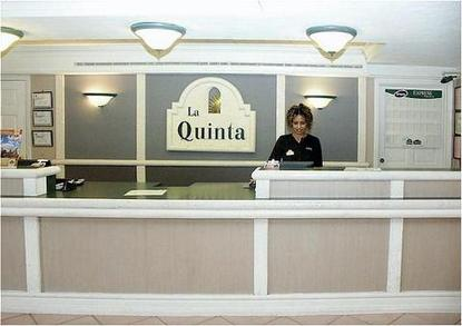 La Quinta Inn Nashville South