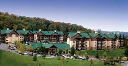 Wyndham Smoky Mountains Sevierville Deals See Hotel