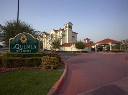 La Quinta Arlington South