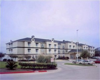 Holiday Inn Express Suites North