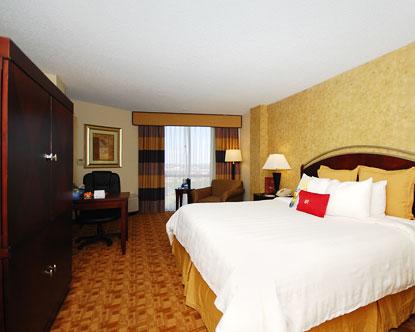 Crowne Plaza Austin Crowne Plaza Hotel In Austin Texas