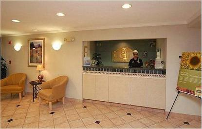 La Quinta Inn & Suites Austin/Round Rock