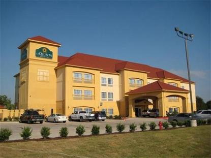 La Quinta Inn And Suites Bay City