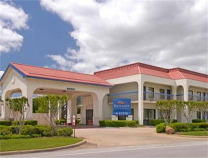 Baymont Inn & Suites Bedford/Dfw Airport