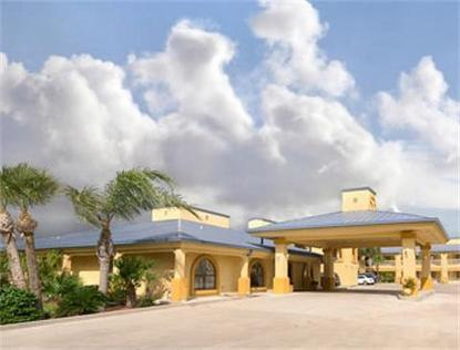 Days Inn Bishop Kingsville