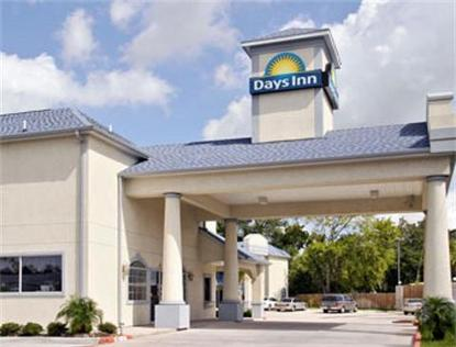 Channelview Tx Days Inn