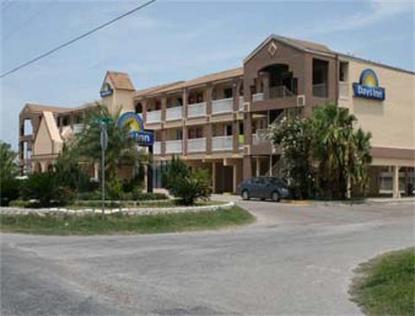 Corpus Christi Days Inn Corpus Christi Beach
