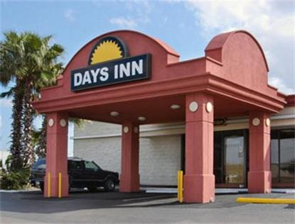 Days Inn Corpus Christi Corpus Christi Deals See Hotel Photos Attractions Near Days Inn