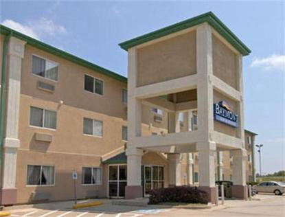Baymont Inn And Suites Dallas