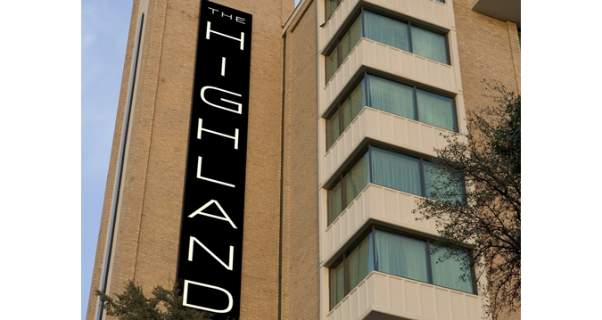 Highland Dallas