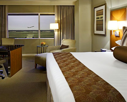 Dallas Airport Hotels >> Dallas Airport Hotels Dallas Fort Worth Airport Hotels