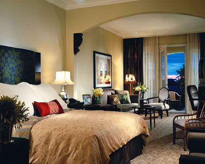 Boutique Hotels Dallas
