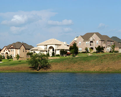 Dallas Vacation Rentals