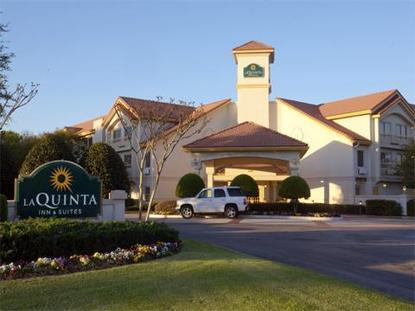 La Quinta Inn Addison