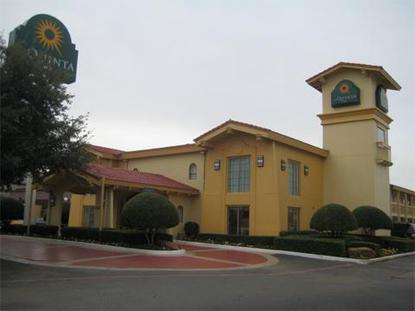 La Quinta Inn Farmers Branch