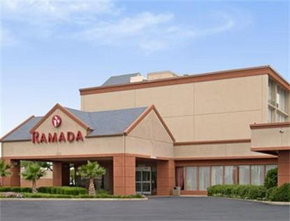 Ramada   Dallas/Love Field