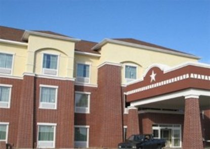 Best Western Duncanville Inn And Suites