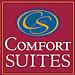 Comfort Suites Ennis
