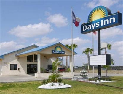 Days Inn Falfurrias