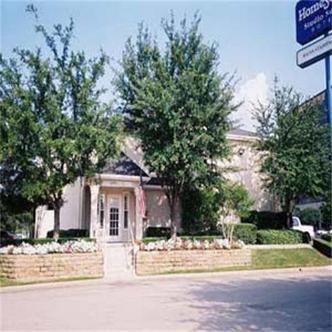 Homestead Fort Worth   Medical Center