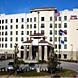 Hampton Inn & Suites North Dallas Frisco, Tx