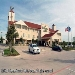Holiday Inn Express Hotel And Suites Frisco