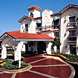 La Quinta Inn Garland