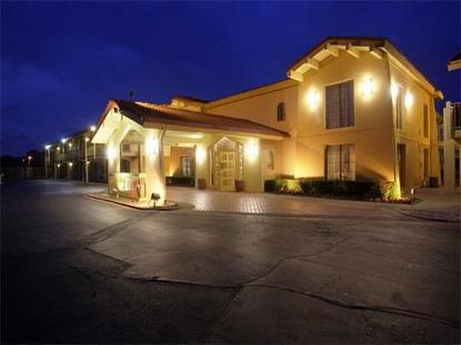 La Quinta Inn Grand Prairie