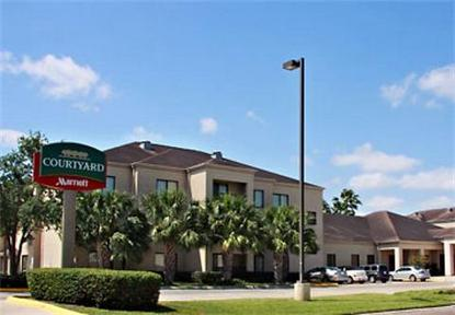 Courtyard By Marriott Harlingen Harlingen Deals See